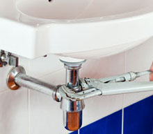 24/7 Plumber Services in Rocklin, CA