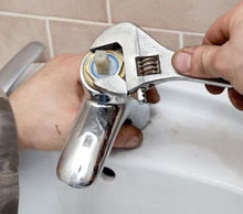 Residential Plumber Services in Rocklin, CA
